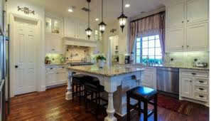 kitchen cabinetry ideas 15 rustic kitchen cabinets designs ideas with photo gallery