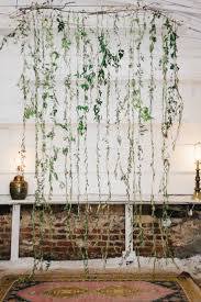 wedding backdrop greenery 727 best flowers greenery images on marriage