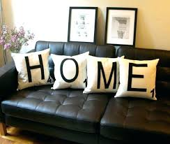 inexpensive home decor websites affordable home decor websites afdable best discount home decor