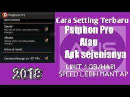 settingan psiphon pro v 168 tanpa conecting cara setting psiphon pro terbaru 2018 axis hitz youtube