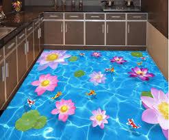 online get cheap kitchen floor material aliexpress com alibaba