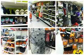 Halloween Decorations For Retail Stores by Kmart Halloween Halloween Diy Outdoor Decorations How To Decorate
