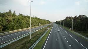płatne drogi w polsce ile kosztują autostrady i drogi ekspresowe