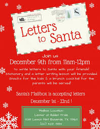 letters to santa mailbox letters to santa workshop kids out and about san antonio