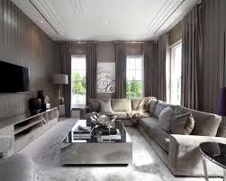 gray living room design grey living room home design ideas