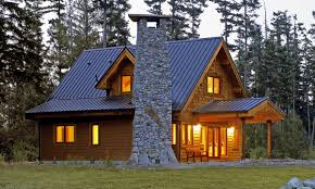 100 small cabin blueprints best 20 small cabins ideas on