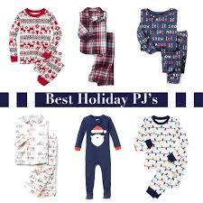 best pajamas for nat s next adventure
