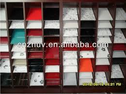 Gloss Red Kitchen Doors - high gloss red kitchen cabinet modern cupboard shutters view high