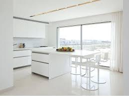 bar cuisine avec rangement table haute avec rangement pour cuisine cheap bar de cuisine avec
