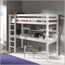 lit mezzanine enfant avec bureau lit mezzanine enfant avec bureau 362666 lit mezzanine en pin massif