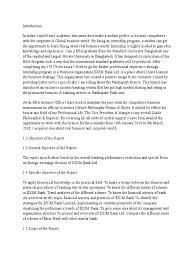 Authorization Letter Check Encashment internship report on performance evaluation of exim bank ltd