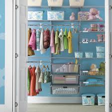 child wardrobe closet storage for small bedrooms ideas storage
