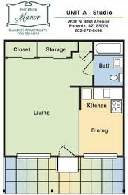 Studio Apartment Floor Plans by Garage Apartment Small Space Floor Plans Pinterest Garage