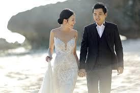 wedding dress rental bali the wedding scoop