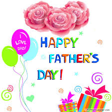 best greeting cards on fathers day 2017 fathers day cards 2017