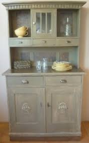 meuble de cuisine ancien meuble ancien cuisine gallery of lavabo porcelaine cuisine salle