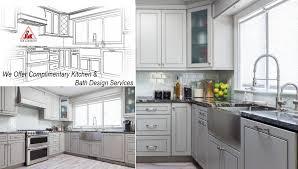 alluring 90 j and k kitchen cabinets inspiration design of jk