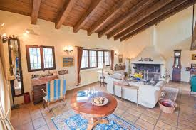250m french farmhouse with equestrian facilities for sale in