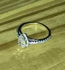 teen mom u0027 jenelle evans calls off wedding 1 day before ceremony