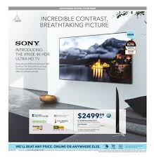 best buy weekly flyer weekly guaranteed lowest prices mar 24