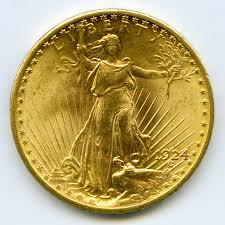 bureau de change val d oise bureau de change en ligne achat et vente de devise