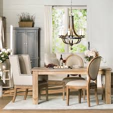 Kitchen  Dining Room Furniture Youll Love Wayfair - Dining rooms chairs