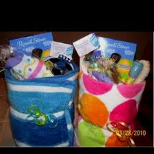 kids easter gift baskets 25 best the best pool gifts images on