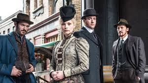 british crime dramas u0026 mysteries on netflix right now u2013 i heart