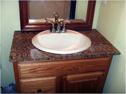 how to install bathroom cabinet vanity best 25 countertop installation ideas on pinterest ikea