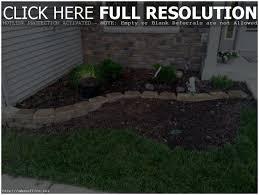 Cheap Landscaping Ideas For Small Backyards Backyards Splendid Cheap Small Backyard Ideas Cheap Backyard