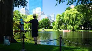 Boston City Map Tourist by Boston Guide Hotels Restaurants Meetings U0026 Things To Do In Boston