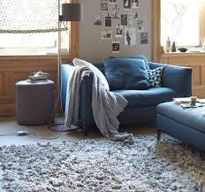 teppich für wohnzimmer teppiche auslegen bild 19 living at home