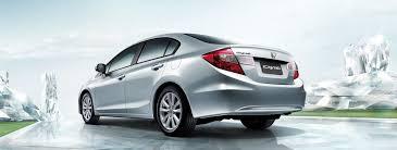 honda cars of boston service honda dealer serving boston ma honda sales lease specials