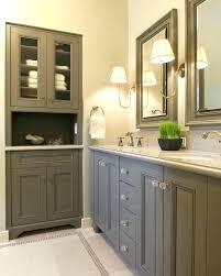 Bathroom Drawers Storage Bathroom Cabinet Storage Ideas Upandstunning Club