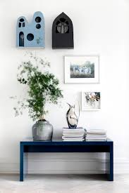 home interior design blogs my scandinavian home the fabulous home of an interior designer
