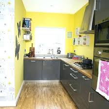 blue and yellow kitchen ideas blue and yellow kitchens yellow and gray kitchen brilliant yellow