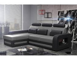 canapé angle gauche convertible canape angle a droite royal sofa idée de canapé et meuble maison