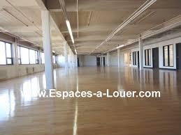 bureau location http espace industriel a louer com location bureau style loft
