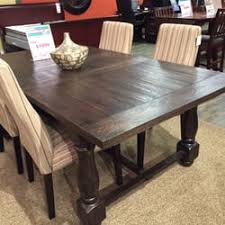 Dining Room Furniture Indianapolis Furniture For Less 16 Photos Furniture Stores 5729 E 86th St