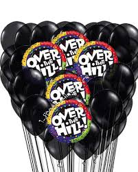 balloon delivery utah fabulous fifty balloons 1 800 balloons