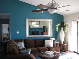 Colorswithcolortopaintlargegreatroomaccentwallliving - Great colors for living rooms