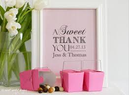 Wedding Buffet Signs by 13 Best Signs U0026 Labels Images On Pinterest Candy Table Candy