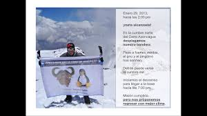 Top Flags Of The World Gnu Linux Flag At The Top Of The Americas U2014 Free Software
