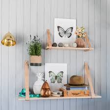 wall hung shelving units our pick of the best ideal home