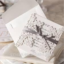Islamic Wedding Invitation Guangzhou Liran Boutique Wedding Invitation Card Printing Laser