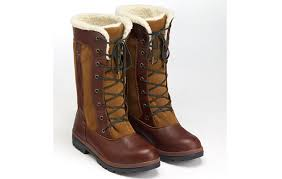 womens boots marks and spencer best winter yard boots for riders hound