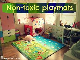 Kids Foam Floor Mats Kids Foam Floor Mats Suppliers And - Non toxic childrens bedroom furniture