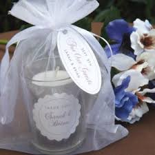 wedding candle favors coffee bean candle wedding favors weddings ideas from evermine
