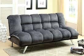 best futon mattress the best futon mattress covers futon mattress