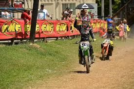 ama atv motocross photo gallery loretta u0027s day 5 motocross feature stories vital mx